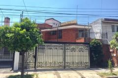 Foto de casa en renta en brillante 2637, residencial victoria, zapopan, jalisco, 0 No. 01