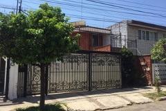 Foto de casa en renta en brillante , residencial victoria, zapopan, jalisco, 0 No. 01