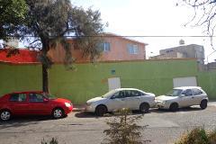 Foto de casa en venta en brisa 26, las américas, naucalpan de juárez, méxico, 4514240 No. 01