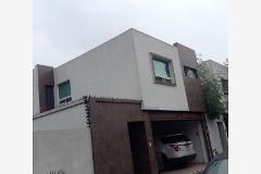 Foto de casa en venta en brisa 702, serena, guadalupe, nuevo león, 0 No. 01