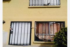 Foto de casa en venta en brisa , jacarandas, torreón, coahuila de zaragoza, 0 No. 01