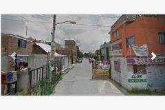 Foto de casa en venta en brisa privado, ehécatl (paseos de ecatepec), ecatepec de morelos, méxico, 4592788 No. 01