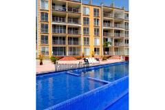 Foto de departamento en venta en  , brisamar, acapulco de juárez, guerrero, 3233475 No. 01