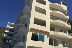 Foto de departamento en venta en  , brisamar, acapulco de juárez, guerrero, 4320431 No. 01