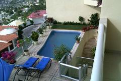 Foto de casa en renta en  , brisamar, acapulco de juárez, guerrero, 4719442 No. 01