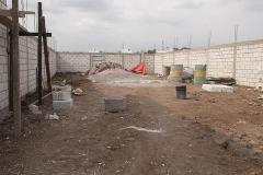 Foto de terreno habitacional en venta en brisas 16, brisas de cuautla, cuautla, morelos, 4577112 No. 01