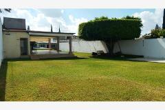 Foto de terreno habitacional en venta en brisas 78, brisas de cuautla, cuautla, morelos, 4578839 No. 01