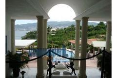Foto de casa en venta en brisas 8, las brisas 1, acapulco de juárez, guerrero, 3419344 No. 01