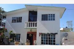 Foto de casa en venta en  , brisas de cuautla, cuautla, morelos, 4353955 No. 01