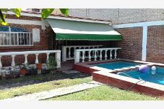 Foto de casa en venta en  , brisas de cuautla, cuautla, morelos, 4575779 No. 01
