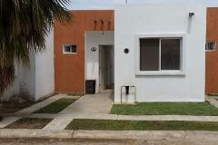 Foto de casa en venta en  , brisas de la navidad, cihuatlán, jalisco, 3518485 No. 01