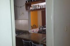 Foto de casa en renta en  , brisas de valle alto, monterrey, nuevo león, 3516246 No. 02