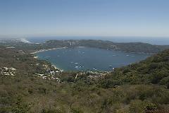 Foto de departamento en venta en  , brisas del mar, acapulco de juárez, guerrero, 4280798 No. 01