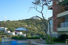 Foto de departamento en venta en  , brisas del mar, acapulco de juárez, guerrero, 447911 No. 05