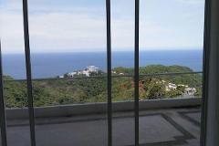 Foto de departamento en venta en  , brisas del mar, acapulco de juárez, guerrero, 4621756 No. 01