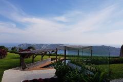 Foto de departamento en venta en  , brisas del mar, acapulco de juárez, guerrero, 4874426 No. 01
