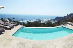 Foto de casa en renta en  , brisas del mar, acapulco de juárez, guerrero, 0 No. 01