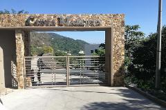 Foto de departamento en venta en brisas del marqués 0, brisas del mar, acapulco de juárez, guerrero, 4398783 No. 01