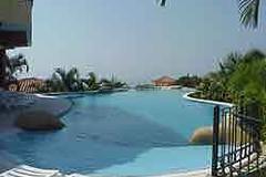 Foto de casa en renta en  , brisas del marqués, acapulco de juárez, guerrero, 1108821 No. 01