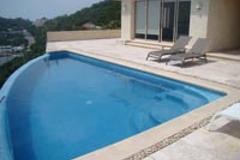 Foto de casa en renta en  , brisas del marqués, acapulco de juárez, guerrero, 2586556 No. 01