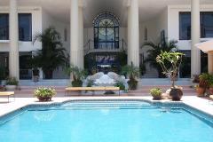 Foto de casa en renta en  , brisas del mar, acapulco de juárez, guerrero, 3274309 No. 01
