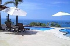 Foto de departamento en venta en  , brisas del mar, acapulco de juárez, guerrero, 3316623 No. 02