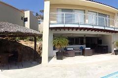 Foto de casa en renta en  , brisas del mar, acapulco de juárez, guerrero, 4521464 No. 01
