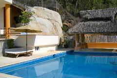Foto de casa en renta en  , brisas del marqués, acapulco de juárez, guerrero, 577216 No. 04