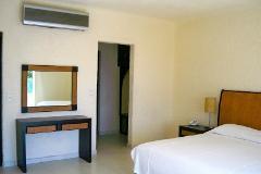 Foto de casa en renta en  , brisas del marqués, acapulco de juárez, guerrero, 577216 No. 19