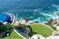 Foto de casa en renta en  , brisas del mar, acapulco de juárez, guerrero, 577242 No. 02