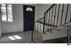 Foto de casa en venta en  , brisas del pacifico, los cabos, baja california sur, 4610164 No. 03