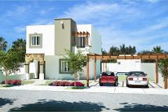 Foto de casa en venta en  , brisas del pacifico, los cabos, baja california sur, 4641712 No. 01
