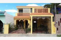 Foto de casa en venta en brisas del sur brisas del sur, del sur, mérida, yucatán, 4650970 No. 01