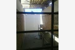 Foto de casa en venta en  , brisas poniente, saltillo, coahuila de zaragoza, 0 No. 01