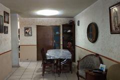 Foto de casa en venta en  , brisas poniente, saltillo, coahuila de zaragoza, 0 No. 06