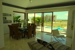 Foto de casa en venta en brisas vallarta not available, brisas, bahía de banderas, nayarit, 0 No. 01