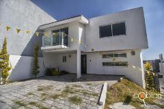 Foto de casa en venta en bristol 2, britania, puebla, puebla, 4487979 No. 01