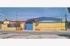 Foto de local en renta en  , britania, torreón, coahuila de zaragoza, 4650436 No. 01