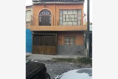 Foto de casa en venta en brocoli 9, la hortaliza, tonalá, jalisco, 4363809 No. 01