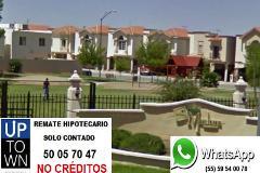 Foto de casa en venta en brogoña 1308, privada de miraloma sector francés, juárez, chihuahua, 4500220 No. 01