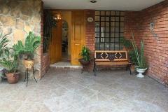 Foto de casa en venta en bruno moreno 713, jardines alcalde, guadalajara, jalisco, 4317428 No. 01