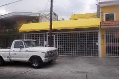 Foto de casa en venta en bruno moreno 717, jardines alcalde, guadalajara, jalisco, 4268718 No. 01