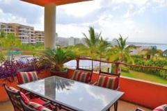 Foto de casa en venta en  , bucerías centro, bahía de banderas, nayarit, 4321398 No. 01