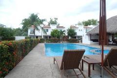 Foto de casa en venta en  , bucerías centro, bahía de banderas, nayarit, 4530643 No. 01