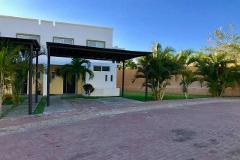 Foto de casa en venta en  , bucerías centro, bahía de banderas, nayarit, 0 No. 01