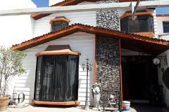 Foto de casa en venta en budapest 246, tejeda, corregidora, querétaro, 0 No. 01