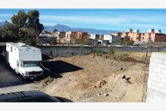 Foto de terreno habitacional en venta en buena suerte 123, los olivos, tláhuac, distrito federal, 3039231 No. 01