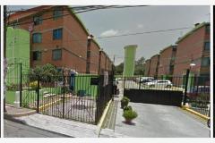 Foto de departamento en venta en buena suerte 228, los olivos, tláhuac, distrito federal, 4658732 No. 01