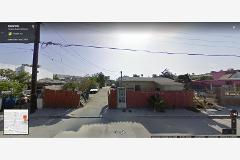 Foto de terreno habitacional en venta en buena vista 1, 20 de noviembre, tijuana, baja california, 0 No. 01