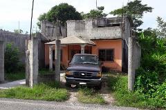 Foto de casa en venta en  , buena vista, comalcalco, tabasco, 2475197 No. 01